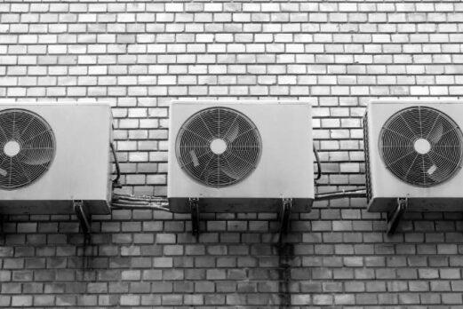 serwis klimatyzacji warszawa